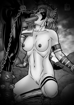 Angela-loves-Spawn-2