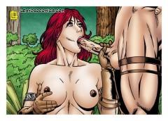Red Sonja3